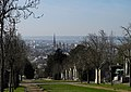 Belvédère Rouen cimetière monumental 14150.jpg