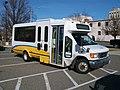 Ben Franklin Transit 7951.jpg