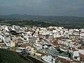 Benamocarra desde el Cerro de la Jaula.JPG