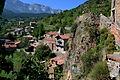 Beneïdor (Alt Urgell) - 3.jpg