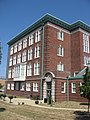Benjamin Franklin School in St. Louis.jpg