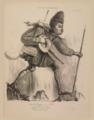Benjamin Roubau - Caricature de Alexandre Dumas.png