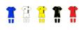 Benna boys uniforms.png