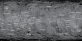 Bennu named surface features.png