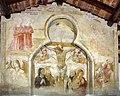 Benozzo gozzoli, tabernacolo di legoli, 1479-80, 01.jpg