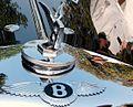 Bentley (logo) Eté2016 Marcq-en-Baroeul dfil-du-grand-boulevard en 2009 (2).jpg