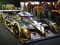 Bentley EXP Speed 8.jpg