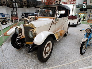 Benz 14-30 PS 1915 pic1.jpg
