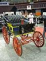 Benz Victoria, 1895 - Flickr - granada turnier.jpg