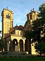 Beograd Crkva Sv Marka 2.JPG