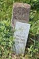 Beršići (Galič), groblje na potesu Kainovac (46).jpg