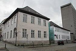 Bergen Magistratbygningen RK 87131 IMG 5399.jpg