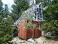 Bergen Peak structure.jpg