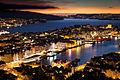 Bergen night tunliweb.jpg