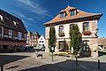 Bergheim-4577.jpg