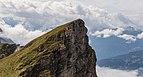 Bergtocht van Alp Farur (1940 meter) via Stelli (2383 meter) naar Gürgaletsch (2560 meter) 003.jpg
