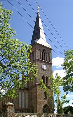 Berkholz, Evangelische Backsteinkirche.jpg
