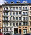 Berlin, Kreuzberg, Adalbertstrasse 16, Mietshaus.jpg