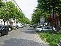 Berlin-Schöneberg Mansteinstraße.jpg
