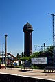 Berlin-zentrum-by-RalfR-001.jpg