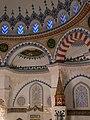 Berlin - Şehitlik Moschee - 19.jpg