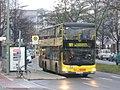 Berlin - Blissestrasse - geo.hlipp.de - 30685.jpg