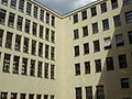 Berlin Auswärtiges Amt-4.jpg