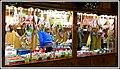 Berlin Christmas Market II (15332241714).jpg