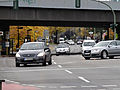 Berlin Innsbrucker Platz Autos.JPG