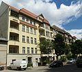 Berlin Plänterwald Moosdorfstraße 6 (09020244).JPG