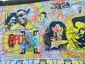 Berlin Wall6305.JPG