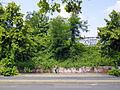 Berlin innsbrucker platz edit 17.07.2013 11-54-18.jpg