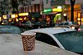 Berlin schoeneberg akazienstrasse kaffee.jpg