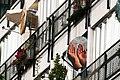 Berlin schoeneberg pallasseum haende 30.09.2012 11-33-12.jpg