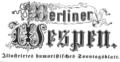 Berliner Wespen.png