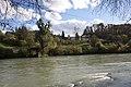 Bern Canton - panoramio (250).jpg
