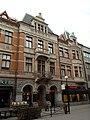 Bernska huset Sundsvall 63.JPG