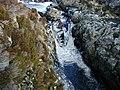 Berriedale Water - geograph.org.uk - 228167.jpg