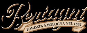 Bertagni - Image: Bertagni logo