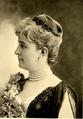 Bertha Palmer.png