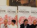 Bertolaso-Marchini-Berlusconi.jpg