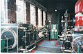 Best of British Engineering Bancroft Mill.jpg