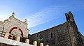 Betanzos Igrexa Monacal de San Francisco 25.jpg