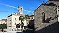 Betanzos Igrexa Monacal de San Francisco 8.jpg
