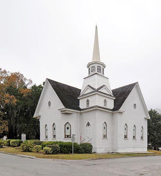 File:Bethlehem Baptist Church.jpg