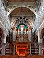 Bethune st vaast orgue.jpg