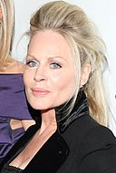 Beverly D'Angelo: Age & Birthday