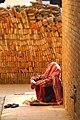 Bhaktapur, Nepal (23585800422).jpg