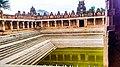Bhoganandishwara temple, Nandi hills 154.jpg