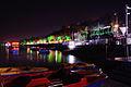 Bhopal boat club 01.JPG